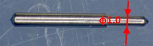 samplepin1
